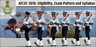 Afcat coaching in chandigarh