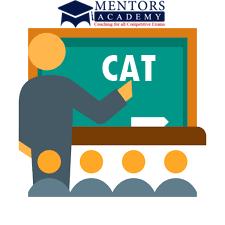 CAT Coaching in Chandigarh Mentors Academy
